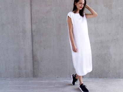 Zpomalili jsme s: Anetou a ADVA Womenswear