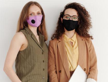 Fast Fashion report 2020, aneb jak jsme za rychlou módu zaplatili na životech (i my)